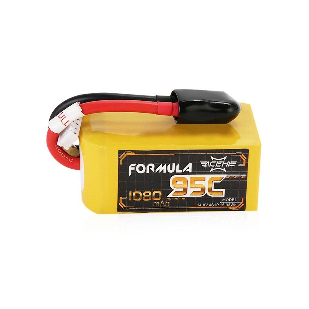 Acehe Formula 4S 1080mAh 95C