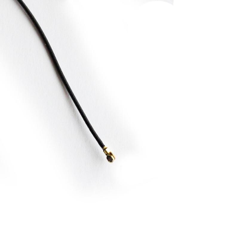 Antenne IPEX 4