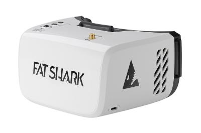 FatShark Recon V3