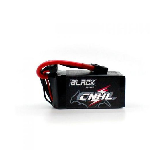 CNHL Black Series 6S 1100mAh 100C