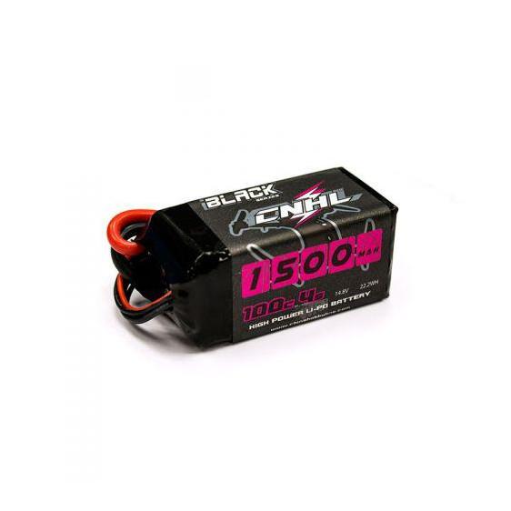 CNHL Black Series 6S 1500mAh 100C
