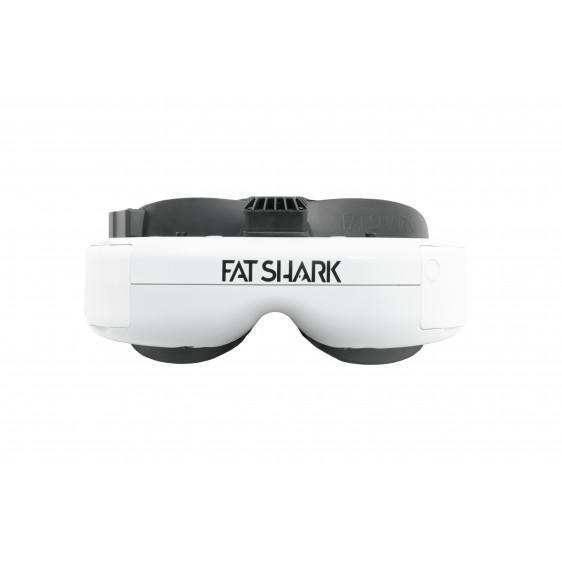 FatShark HDO