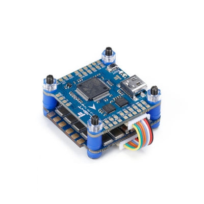 iFlight SucceX-D Mini F7 & ESC 60A 4-in-1