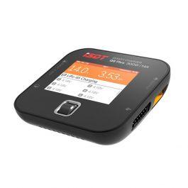 ISDT Q6 Pro