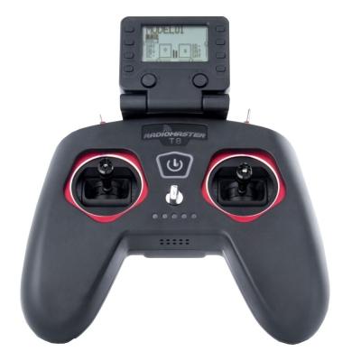 RadioMaster T8 Pro