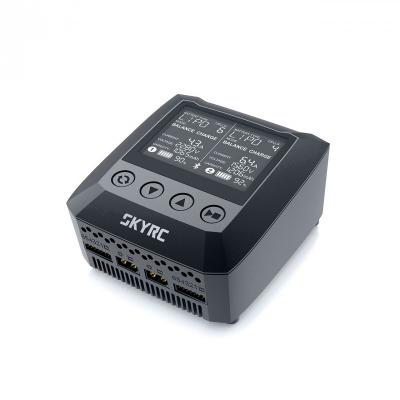 SkyRC B6 Nano Duo