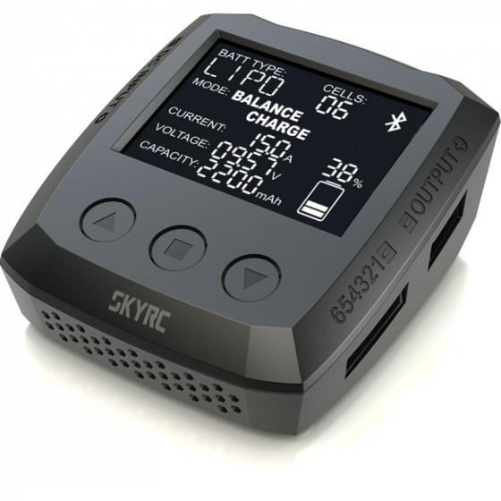 SkyRC B6 nano