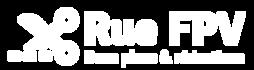 Logo de RueFPV